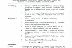 PT.OUK-SERTIFIKAT-KEANGOTAAN-ASITA