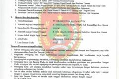 PT.OUK-SURAT-IZIN-TEMPAT-USAHA-(SITU)