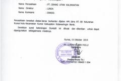 PT.OUK-SURAT-KETERANGAN-DOMISILI-PERUSAHAN