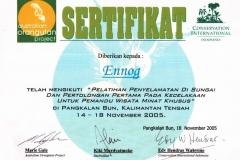 certificates_10_20140602_1486447335
