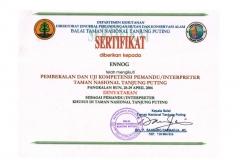 certificates_1_20140602_1917595913