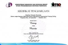 certificates_2_20140602_2051489168