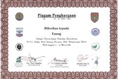 certificates_3_20140602_1571354215