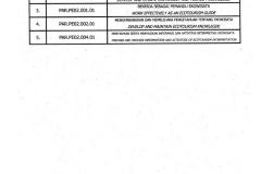 certificates_5_20140602_1607076419
