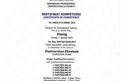 certificates_6_20140602_1411953025