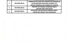 certificates_7_20140602_1488143813