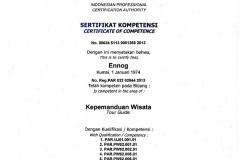 certificates_8_20140602_1581465415