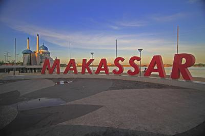 City Tour Packages Makassar
