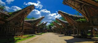 See Toraja And The Life of Their Culture