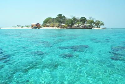 Makassar Island Tour  –  Nights Samalona