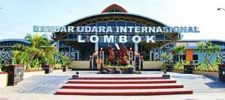 Welcome To 3 Of Gili Island Gorgeous In North Of Lombok Island (3D/2N)