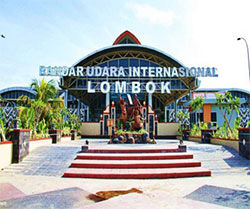 WELCOME TO 3 OF GILI'S ISLAND GORGEOUS IN NORTH OF LOMBOK ISLAND (4D/3N)