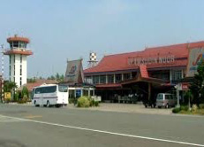 Banjarmasin Tours 4D/3N, South Borneo
