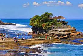 Bedugul Tours 3D/2, Bali Island, Indonesia